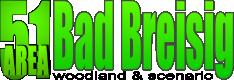 Area 51 Bad Breisig