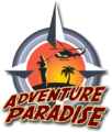 Adventure Paradise Sevenum